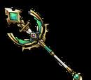 Jade Cane (Gear)