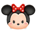 Minnie Mouse Tsum Tsum Game.png