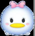 Daisy Duck Tsum Tsum Game.png