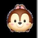 Chip Tsum Tsum Game.png
