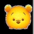 Pooh Tsum Tsum Game.png