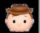 Woody Tsum Tsum Game.png