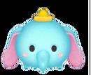 Dumbo Tsum Tsum Game.png