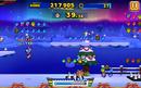 Frozen Factory (Sonic Runners).png