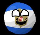 Sandefjordball