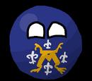 Turkuball