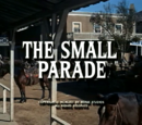 The Small Parade