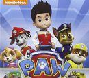 PAW Patrol (Italian)