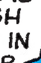Harris (Earth-616) from Strange Tales Vol 1 103 001.png