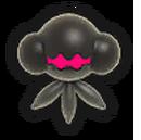Black Bomb (Sonic Lost World Wii U).png
