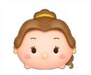 Belle Tsum Tsum Game.png