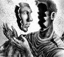 True-Self Deception