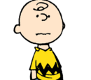 Uncle Charlie Brown