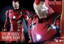 Iron Man Civil War Hot Toys 3.jpg