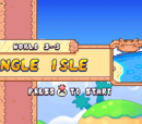 Angle Isle