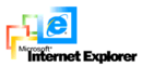 IE6 about logo.PNG