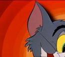Tom & Jerry Cartoons (Shorts)
