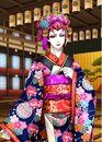 Hotaka screenshot (3).jpg