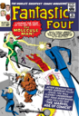 Fantastic Four Vol 1 20.png