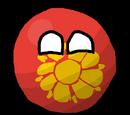 Trondheimball