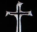 Nowi chrześcijanie