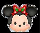 Holiday Minnie Tsum Tsum Game.png