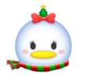 Holiday Daisy Tsum Tsum Game.png