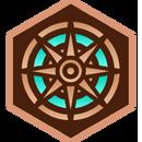 Explorer Bronze.png