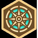 Explorer Gold.png