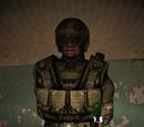 Lt Vasilev
