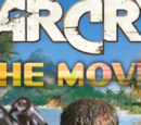 Tom and Craig get a part in FarCry