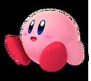 Kirby Roam