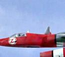 Zombite Fighter