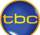 Transwest Broadcasting Company