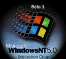 NT5b1ec.PNG