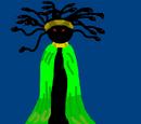 Medusa (TGNS)
