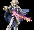 Fire Emblem: Fates Characters