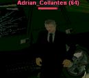 Adrian Collantes