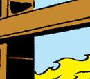 Torrid Twosome (Earth-616)