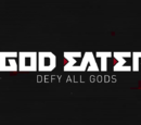 LittleBigEater/God Eater - Summer 2016