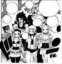 L'Equipe de Mirajane part en infiltration.jpg