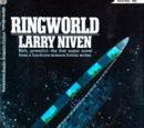 Ringworld (novel)