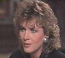 Cheryl Stansbury (Jennifer Anglin)