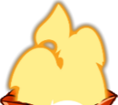 Flamemint