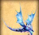 Schüttelfrost/Dragons-Aufstieg von Berk