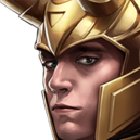 LokiIcon.png