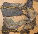 09.01777.pants.1.DSC 0007.JPG