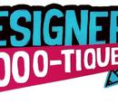 Designer Booo-tique