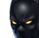 BlackPantherIcon.png