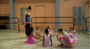 Chloe baby ballet season 3 dtrt.png